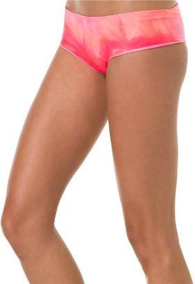 Tavik Righteous Bikini Bottom