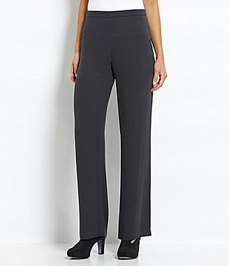 Eileen Fisher Straight Pants