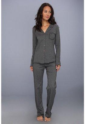 Josie Coy PJ Women's Pajama Sets