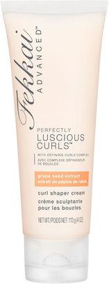 Frederic Fekkai Luscious Curls Shaper Cream