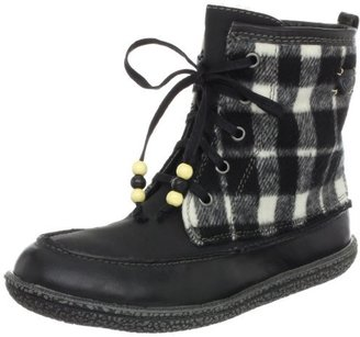 Roxy Women's Canoe Ankle Boot