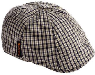 Ben Sherman Flat Cap