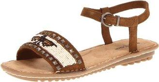 Minnetonka Women's Tahoe Sandal