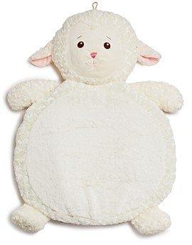 Bestever Lamb Baby Mat - Ages 0+