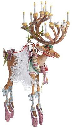 Patience Brewster Dashaway Dancer Ornament