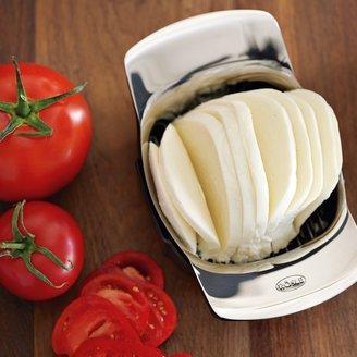 Rosle Tomato/Mozzarella Slicer