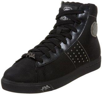 Ecko Unlimited Women's Bria - Hannah Sneaker