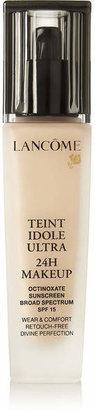 Lancôme Teint Idole Ultra 24h Liquid Foundation - 210 Buff N, 30ml
