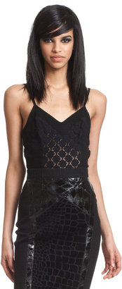 Tracy Reese Camisole