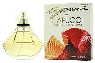 Chopard capucci de capucci by capucci edt spray 3.4 oz