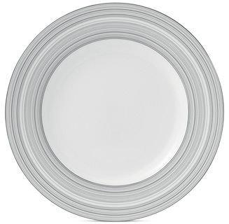 Royal Doulton Dinnerware, Islington Salad Plate