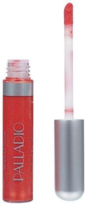 Palladio Herbal Lip Gloss Sunset