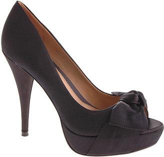 Women's Boutique 9 Gia 2 $143 thestylecure.com