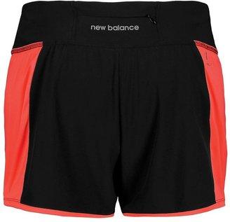 New Balance Impact Running Shorts - Women's