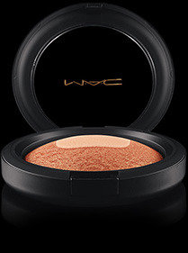 M·A·C Divine Night Mineralize Skinfinish