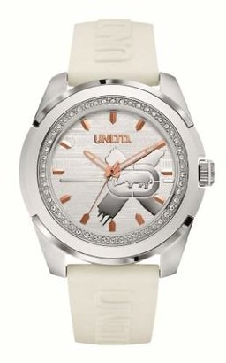 Ecko Unlimited Men's E11535G1 The Anthem Classic Analog Watch