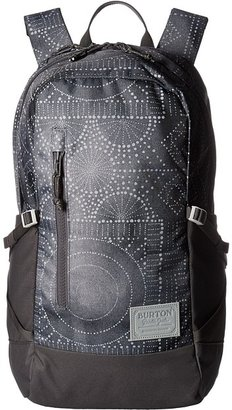 Burton - Prospect Pack Backpack Bags $54.95 thestylecure.com