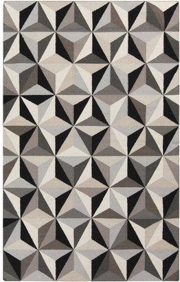 DwellStudio Escher Rug