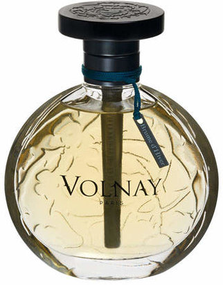 Lab Series Volnay Brûme d'Hiver Eau de Parfum, 3.4 oz./ 100 mL