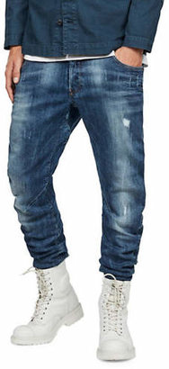 G Star Slim Stretch Jeans