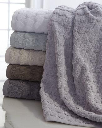 """Kassatex Bristol"""" Towels"""