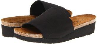 Naot Footwear Alana Women's Sandals