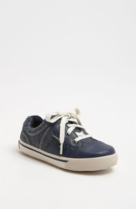 Cole Haan 'Air Cory' Sneaker (Toddler)