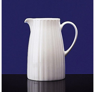 Wedgwood Night and Day Pitcher