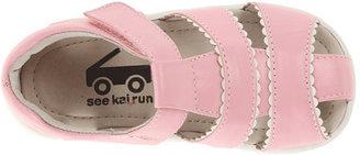 See Kai Run Kids Gloria (Infant/Toddler)