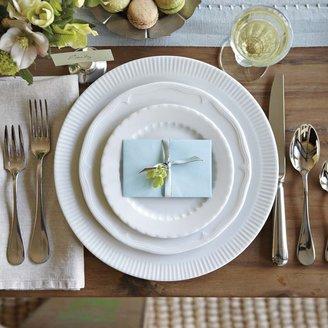 Williams-Sonoma Williams Sonoma Eclectique Dinner Plates, Set of 4