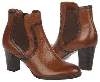 Naturalizer Women's Lainey