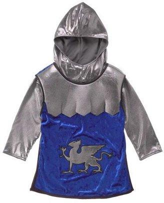 Gymboree Knight Costume