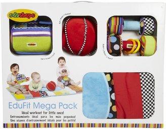 Edushape Edu Fit Mega Pack