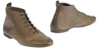 Malababa Ankle boots