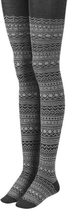 Nordic Tights by Krimson Klover