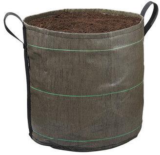 Bacsac Planter 10L