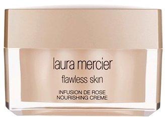 Laura Mercier 'Flawless Skin' Infusion De Rose Nourishing Creme
