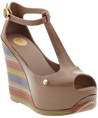 Melissa Shoes Melissa Peace III