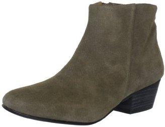 Kelsi Dagger Women's Trulux Ankle Boot