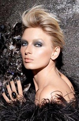 Laura Mercier 'Dark Spell Collection' Baked Eye Color