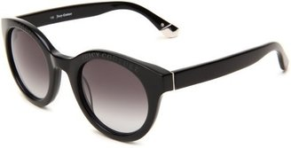 Juicy Couture 508/S Sunglasses