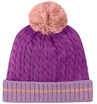 Reebok Pom Pom Hat