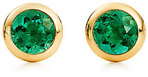 Tiffany & Co. Elsa Peretti®:Color by the Yard Earrings