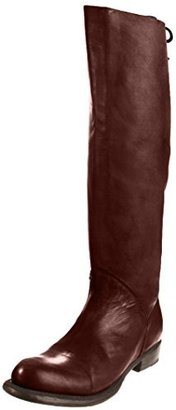 bed stu Women's Manchester Boot $295 thestylecure.com