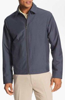 Cutter & Buck 'WeatherTec Mason' Wind & Water Resistant Jacket
