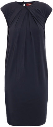 Max Mara Studio Aceto dress
