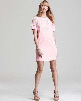 Lilly Pulitzer Camie Dress