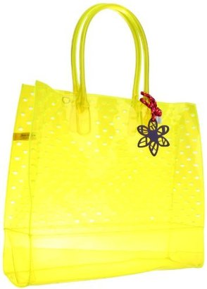 Juicy Couture Leann Tote