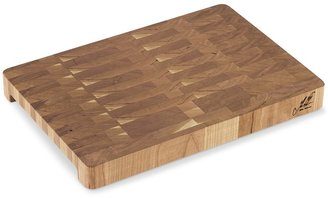 Williams-Sonoma John McLeod End-Grain Counter Block