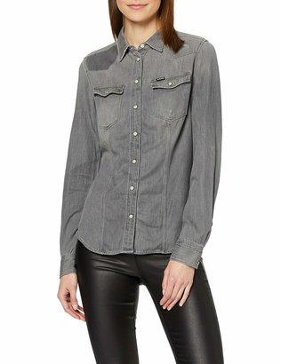 G Star Women's 3301 Shirt